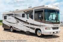 2006 Forest River Georgetown 350DS Class A Gas RV for Sale at MHSRV