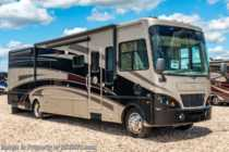 2007 Tiffin Allegro Bay 37QDB Diesel RV for Sale W/ 300HP, GPS