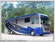 2019 Foretravel IH-45 Iron Horse-45 Luxury Villa 2 (LV2) w/ Theater Seat