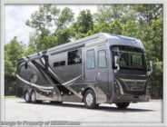 2020 Foretravel IH-45 Iron Horse-45 - Luxury Villa 2 (LV2)