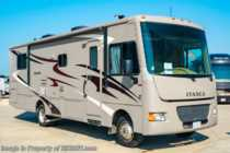 2014 Itasca Sunstar 31KE Class A Gas for Sale at MHSRV Consignment RV