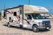 2014 Jayco Redhawk 29XK Class C for Sale W/ OH Loft Consignment RV