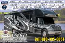 2020 Entegra Coach Accolade 37HJ Diesel Super C RV W/ Theater Seats, Sat, W/D & 360HP
