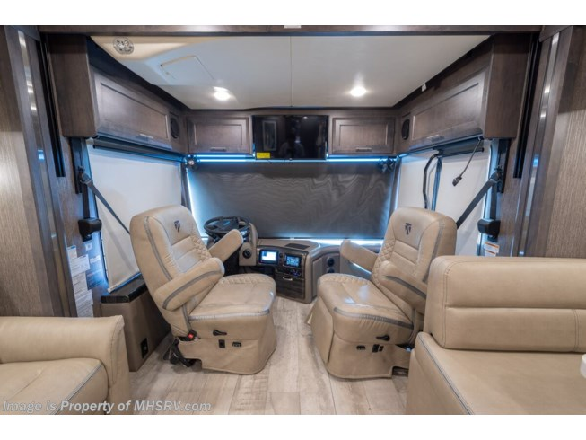 2020 Aria 4000 by Thor Motor Coach from Motor Home Specialist in Alvarado, Texas