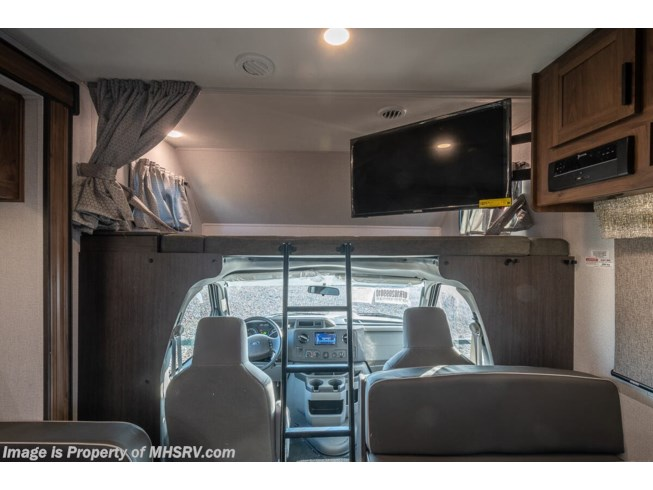 2020 Forester LE 3251DS by Forest River from Motor Home Specialist in Alvarado, Texas