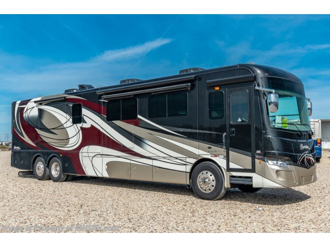 Used 2020 Forest River Berkshire XLT 45A available in Alvarado, Texas