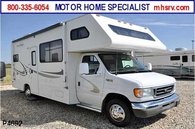 Beaches] Used rv trailers for sale under 5000
