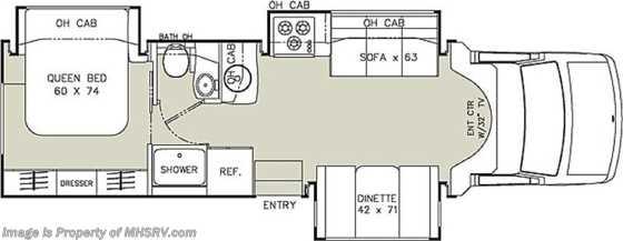 coachmen wiring diagrams coachmen image wiring diagram coachmen concord wiring diagram coachmen auto wiring diagram on coachmen wiring diagrams