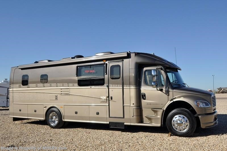 Dynamax Rv Images - Reverse Search