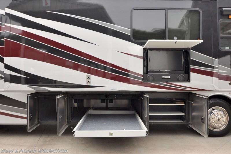 Used 2012 Forest River Berkshire Used Rvs