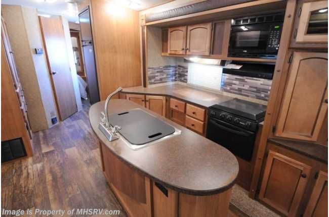 crossroads country kitchen used 2014 crossroads hill country 3031