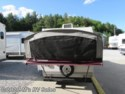 2007 Fleetwood Coleman Saratoga 4135 - Used Popup For Sale by M's RV Sales in Berlin, Vermont