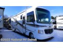 New 2018 Jayco Alante 31V available in Belleville, Michigan