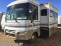 2004 Sunrise 32V by Itasca from Norris RV in Casa Grande, Arizona