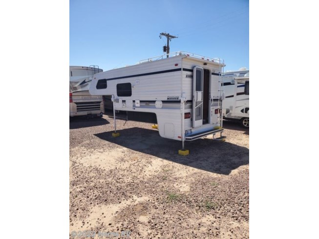 Used 1996 Lance Legend 980 Legend available in Casa Grande, Arizona