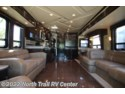 2008 Newmar King Aire - Used Class A For Sale by North Trail RV Center in Fort Myers, Florida