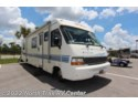 Used 1997 Damon Daybreak available in Fort Myers, Florida