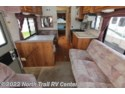1997 Damon Daybreak - Used Class A For Sale by North Trail RV Center in Fort Myers, Florida