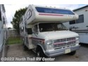 Used 1989 Fleetwood Jamboree available in Fort Myers, Florida