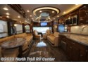 2017 Essex by Newmar from North Trail RV Center in Fort Myers, Florida