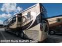 2018 London Aire by Newmar from North Trail RV Center in Fort Myers, Florida