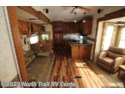 2010 Montana by Keystone from North Trail RV Center in Fort Myers, Florida