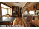 2010 Keystone Montana - Used Fifth Wheel For Sale by North Trail RV Center in Fort Myers, Florida