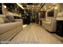 2018 Newmar King Aire - New Class A For Sale by North Trail RV Center in Fort Myers, Florida