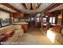 2006 Monaco RV Signature - Used Class A For Sale by North Trail RV Center in Fort Myers, Florida