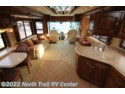 2006 Signature by Monaco RV from North Trail RV Center in Fort Myers, Florida