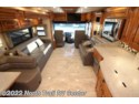 2018 Dutch Star by Newmar from North Trail RV Center in Fort Myers, Florida