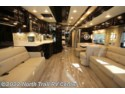 2018 Newmar Dutch Star - New Class A For Sale by North Trail RV Center in Fort Myers, Florida