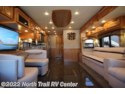 2018 Newmar Ventana - New Class A For Sale by North Trail RV Center in Fort Myers, Florida