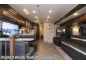 2018 Newmar Canyon Star - New Class A For Sale by North Trail RV Center in Fort Myers, Florida