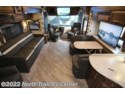 2018 Canyon Star by Newmar from North Trail RV Center in Fort Myers, Florida