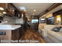 2018 Newmar Bay Star - New Class A For Sale by North Trail RV Center in Fort Myers, Florida