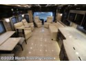 2018 Mountain Aire by Newmar from North Trail RV Center in Fort Myers, Florida