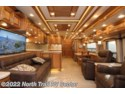 2018 Newmar Mountain Aire - New Class A For Sale by North Trail RV Center in Fort Myers, Florida