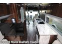 2018 Interstate by Airstream from North Trail RV Center in Fort Myers, Florida