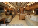 2017 Tiffin Zephyr - Used Class A For Sale by North Trail RV Center in Fort Myers, Florida