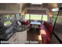 2019 International Serenity by Airstream from North Trail RV Center in Fort Myers, Florida