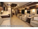 2018 Newmar Ventana LE - New Class A For Sale by North Trail RV Center in Fort Myers, Florida