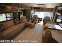 2019 Ventana LE by Newmar from North Trail RV Center in Fort Myers, Florida