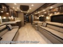 2019 Newmar Ventana - New Class A For Sale by North Trail RV Center in Fort Myers, Florida