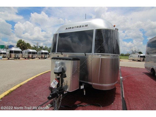 9023d3bead 2019 Airstream RV Tommy Bahama for Sale in Fort Myers