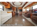 2008 Newmar Mountain Aire - Used Class A For Sale by North Trail RV Center in Fort Myers, Florida