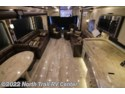 2019 King Aire by Newmar from North Trail RV Center in Fort Myers, Florida