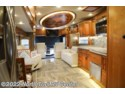 2016 London Aire by Newmar from North Trail RV Center in Fort Myers, Florida