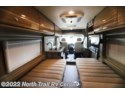 2019 Travato by Winnebago from North Trail RV Center in Fort Myers, Florida