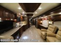 2016 Newmar Ventana - Used Class A For Sale by North Trail RV Center in Fort Myers, Florida